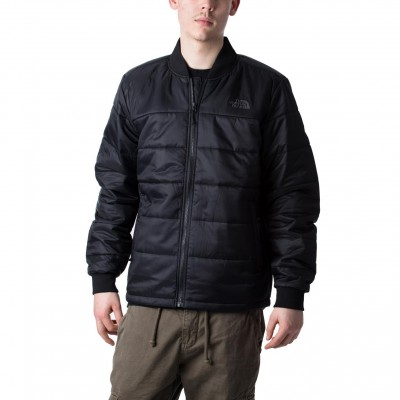 The North Face Pardee Jacket