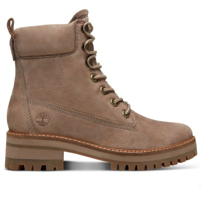 Timberland Courmayeur Valley 6-Inch Boot