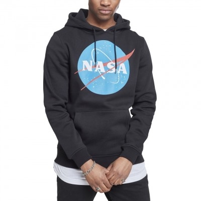 Urban Classics NASA Hoody