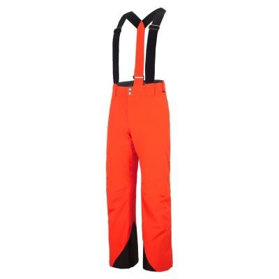 Ziener Telmo Ski Pants
