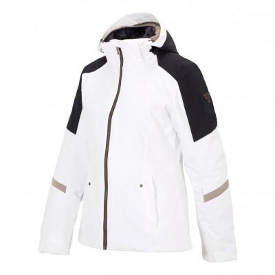 Ziener Trine Lady Ski Jacket
