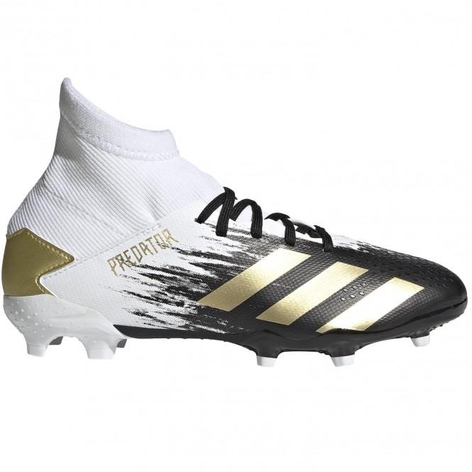 Adidas Fußball Schuhe in 67065 Ludwigshafen am Rhein für 20