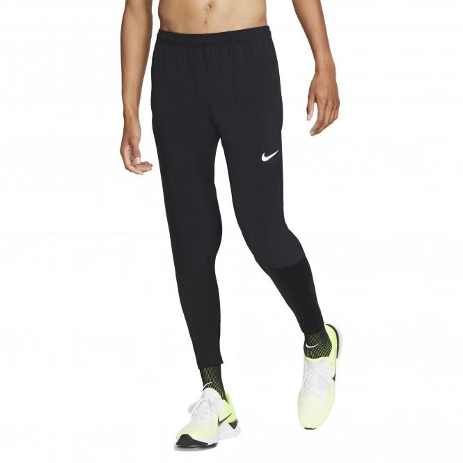Nike Phenom Essential Sporthose lang Herren | BV4835 010
