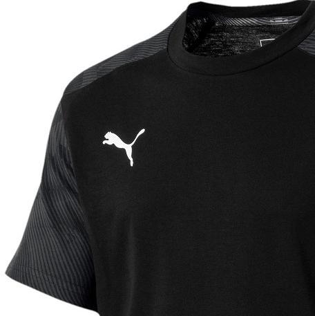 Puma CUP Sideline T-Shirt