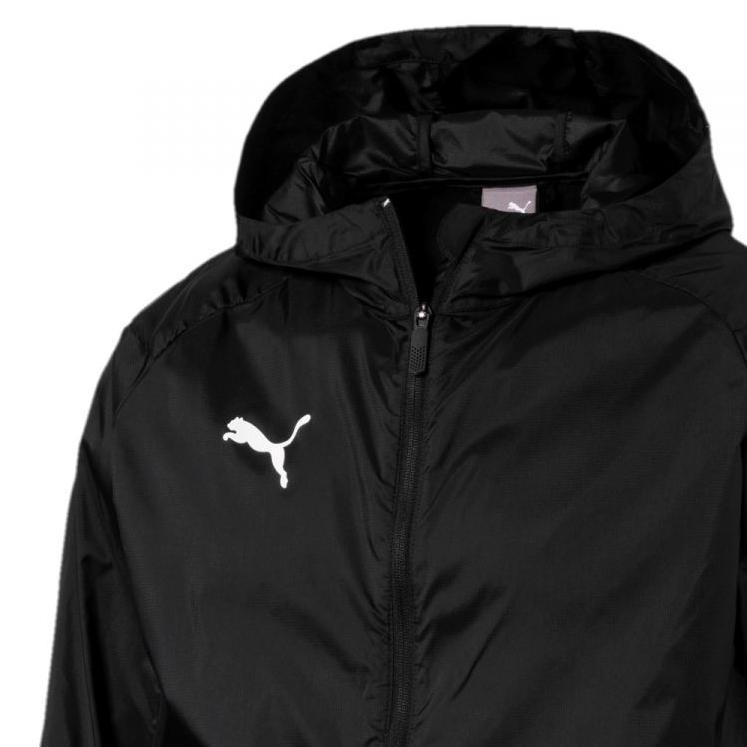 Puma Liga Training Rain Jacket