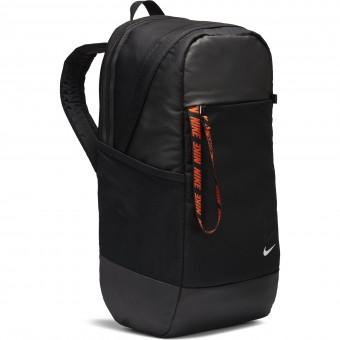 Nike Sportswear Essential Backpack   BA6143 010   Sport