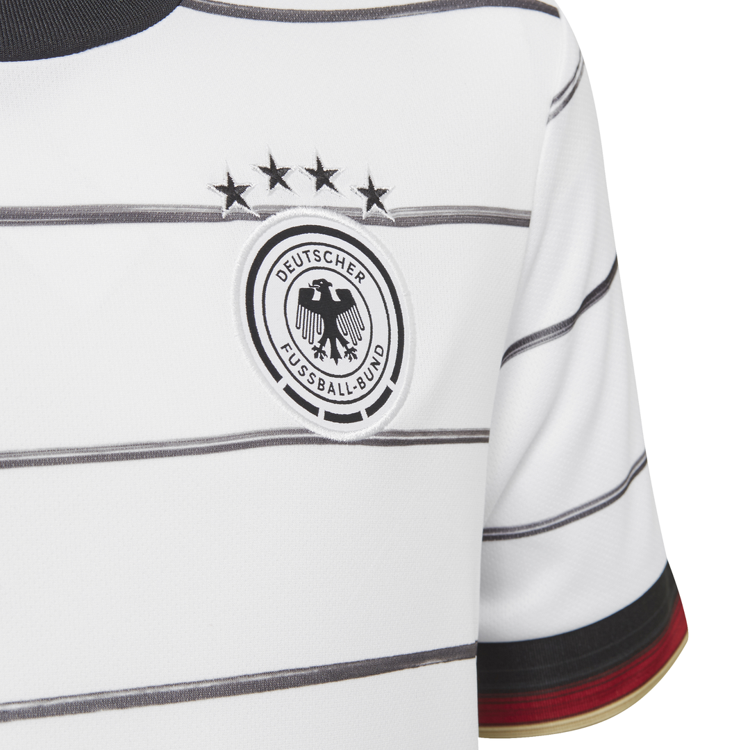 adidas DFB Heimtrikot EM 2020