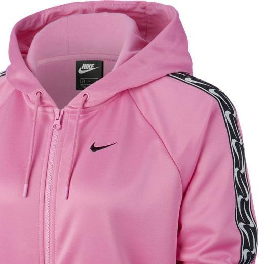 Nike Sportswear Full-Zipp Hoodie