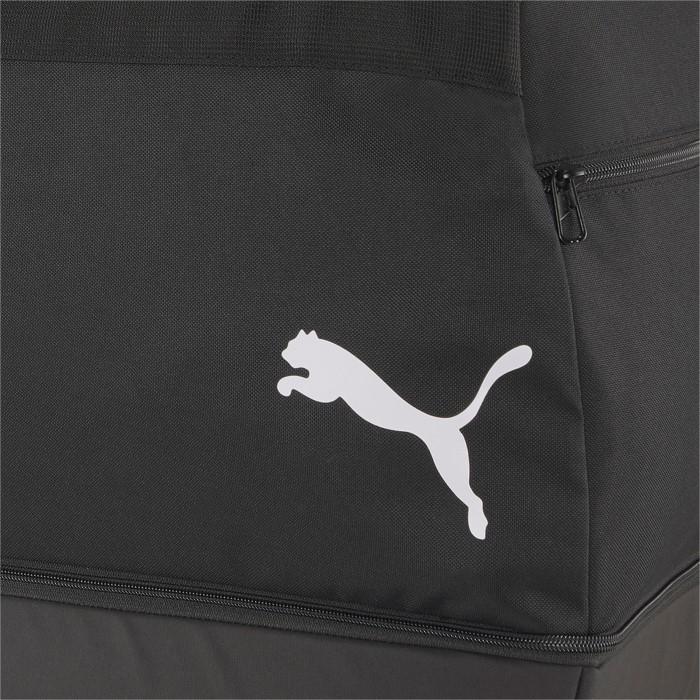 Puma Team GOAL 23 Teambag