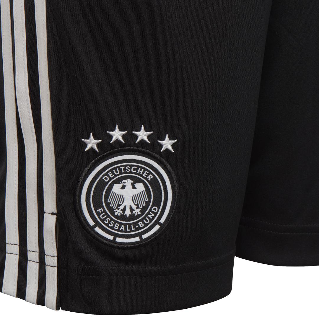 adidas DFB Home Shorts EM 2020