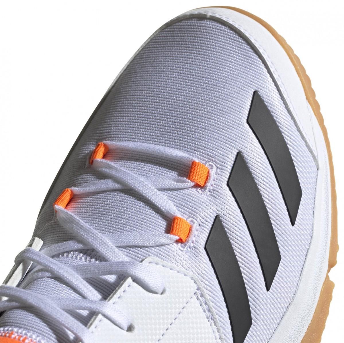 adidas Essence Handballschuhe