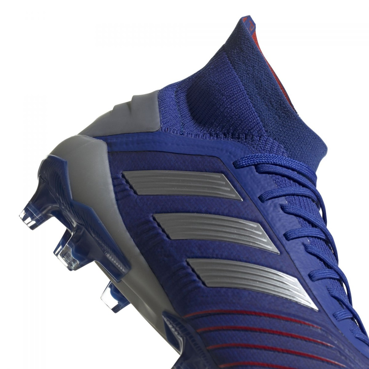 adidas Predator 19.1 FG Fußballschuhe