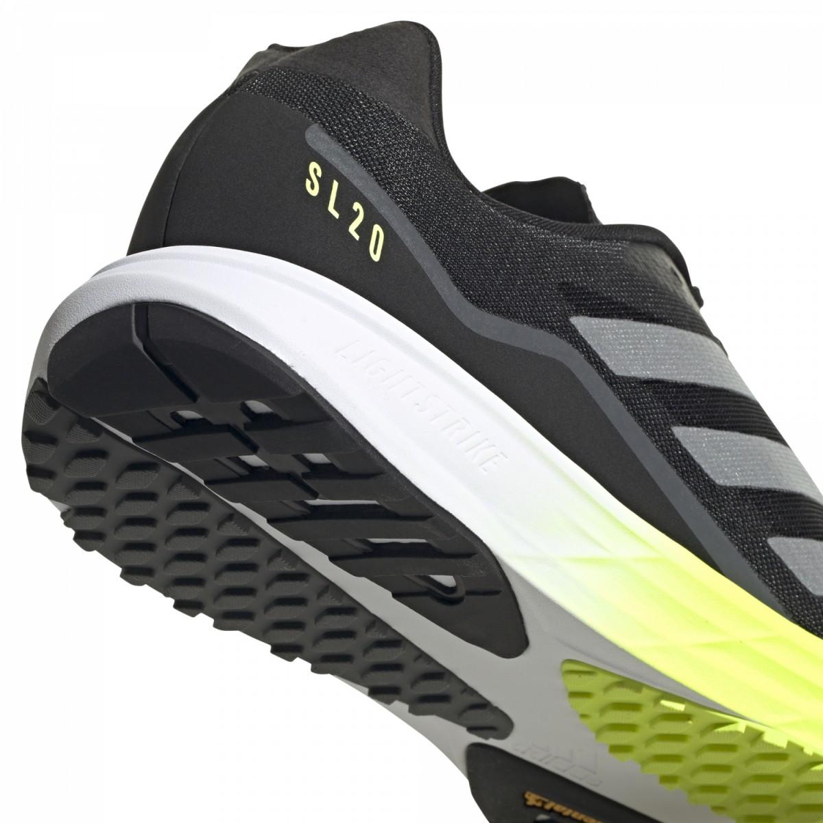 adidas SL20 Running