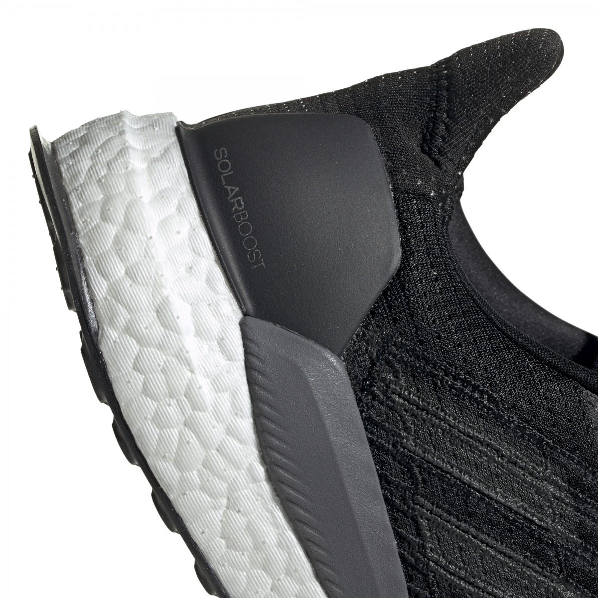 adidas Solar Boost 19 Laufschuhe