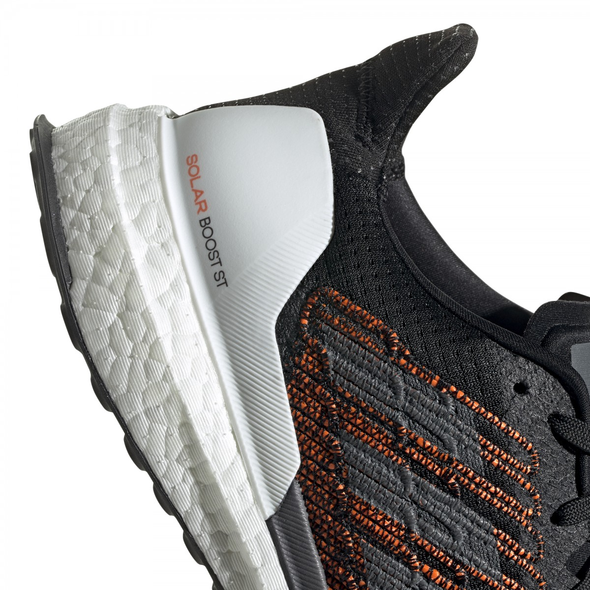 adidas Solar Boost ST 19