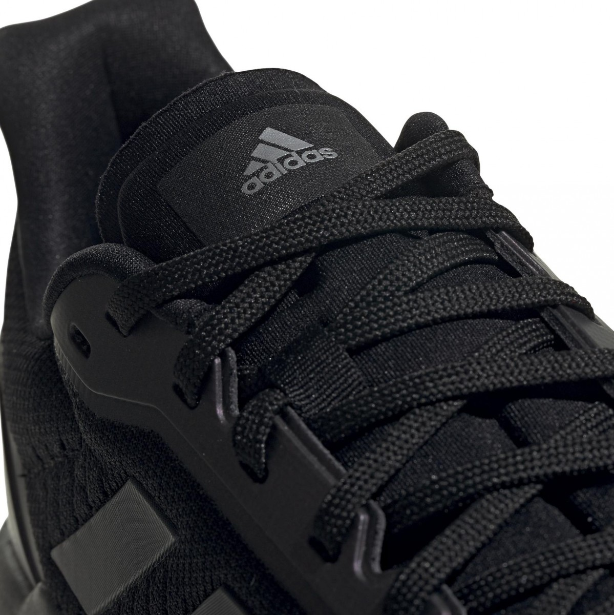 adidas Solar Drive 19 Laufschuhe