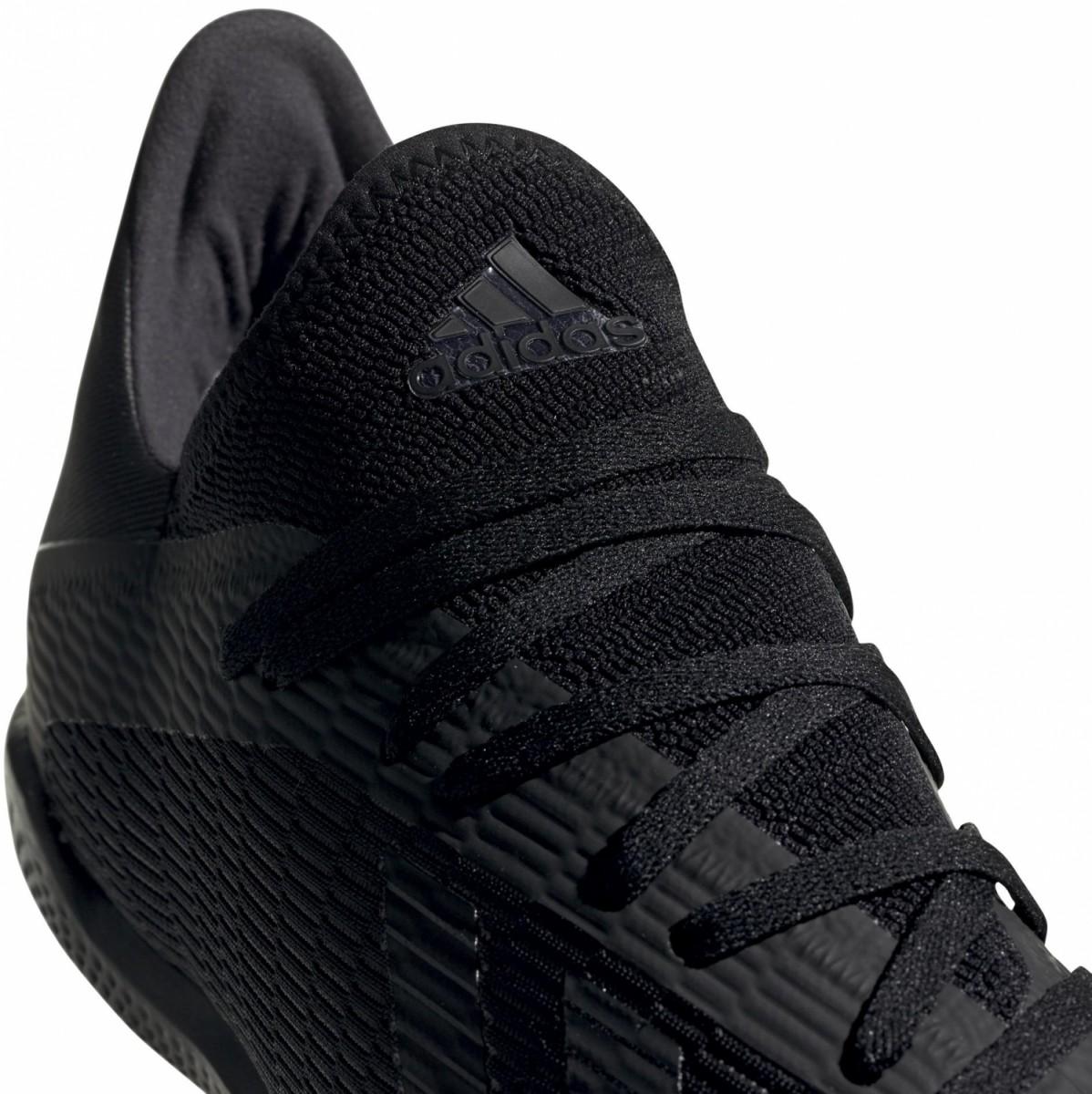 adidas X 19.3 IN Fussballschuhe