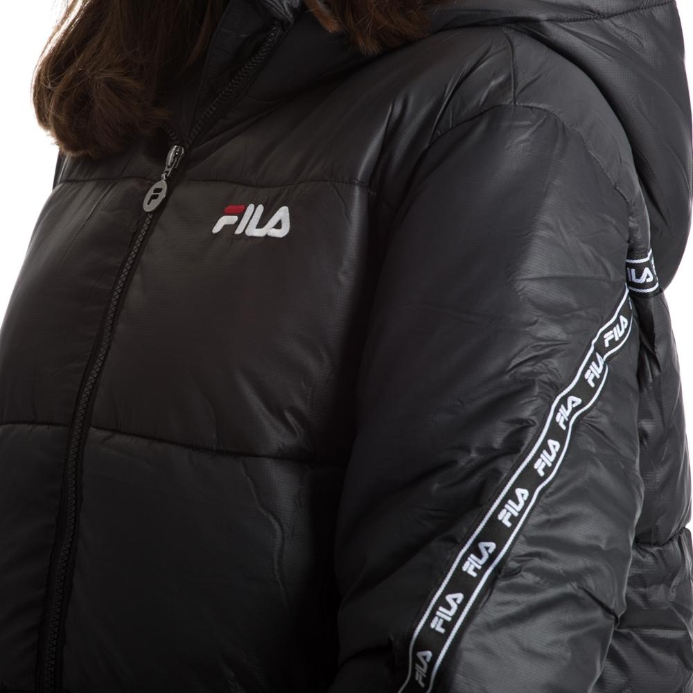 Fila Shigemi Jacket