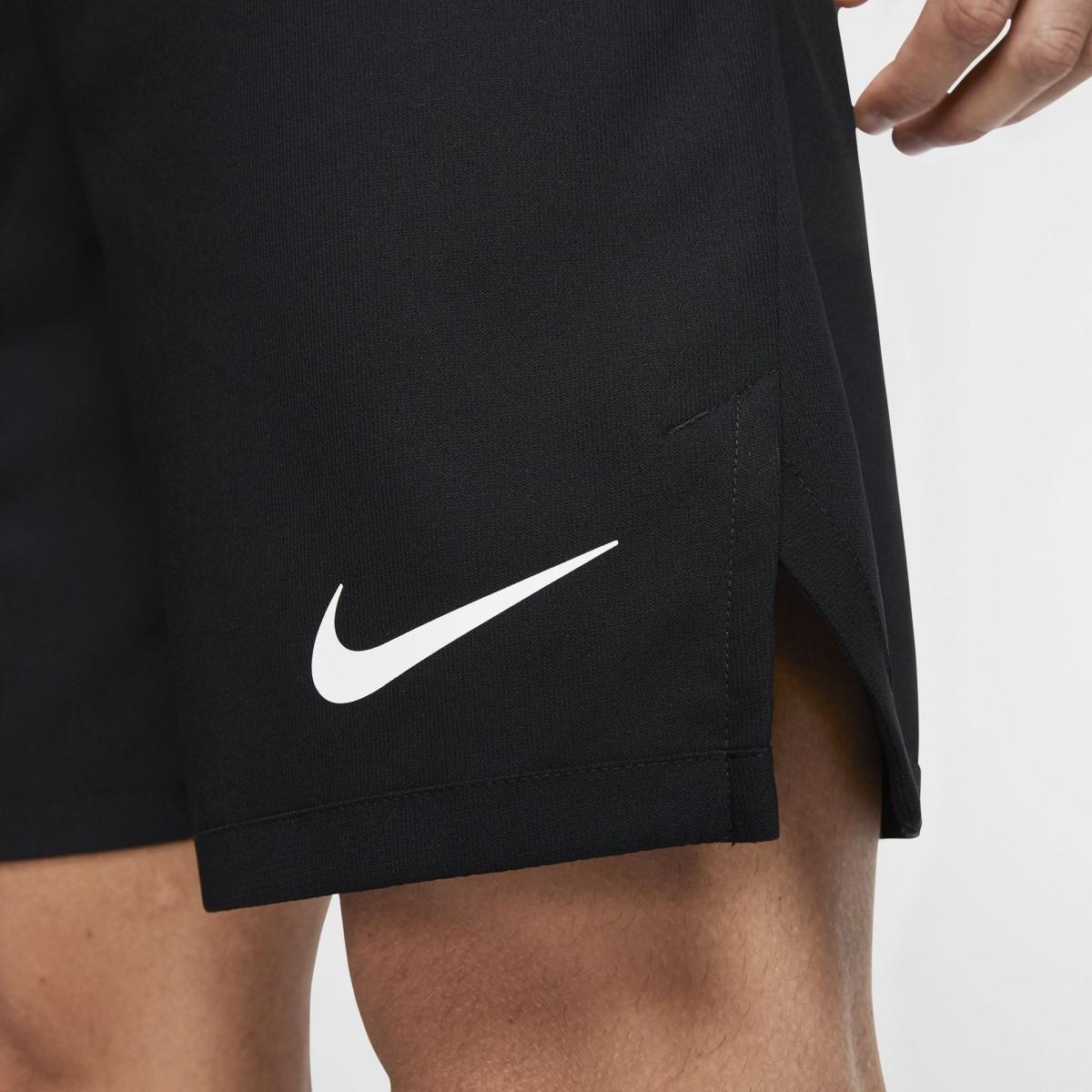 Nike Pro Flex Shorts