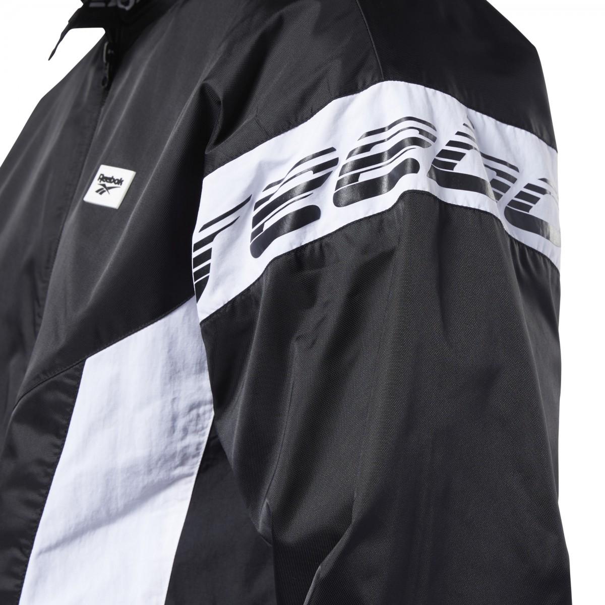 Reebok Classic Advance Track Jacket