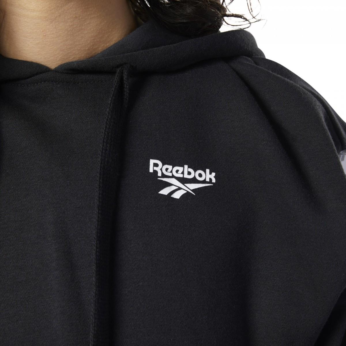 Reebok Classic Vektor Hoodie