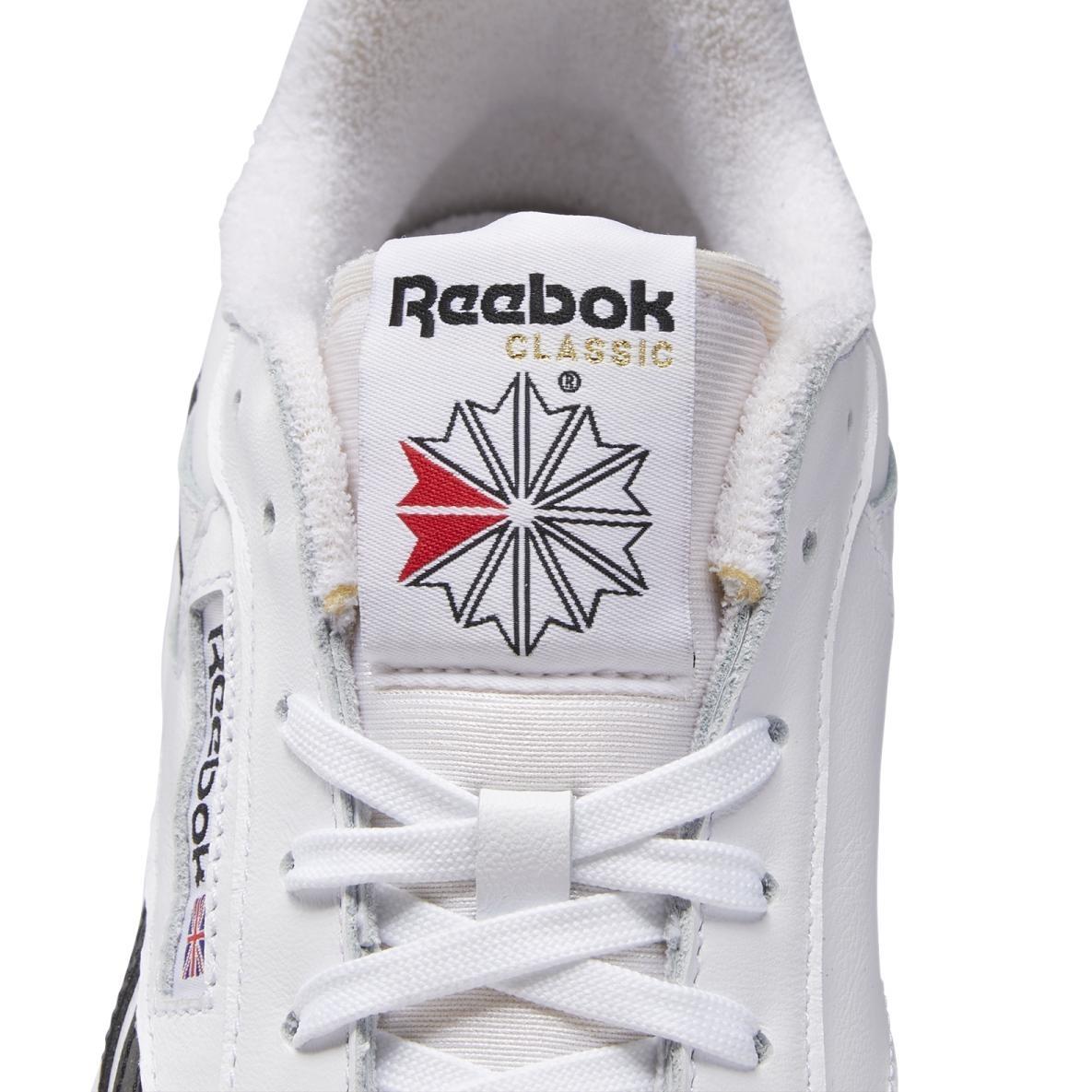 Reebok Club C Revenge Legacy Sneaker