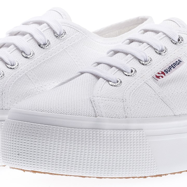Superga 2790 Actow Linea Up & Down Sneaker