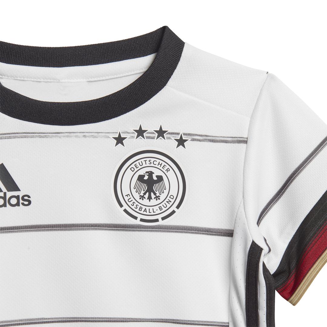 adidas DFB Home Babykit EM 2020
