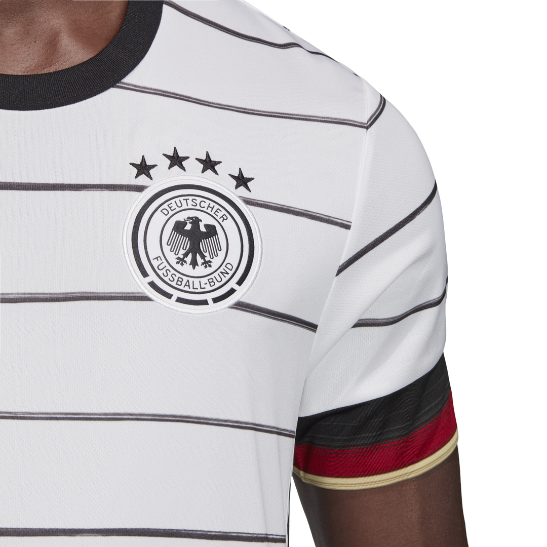 adidas DFB Home Jersey Herren EM 2020