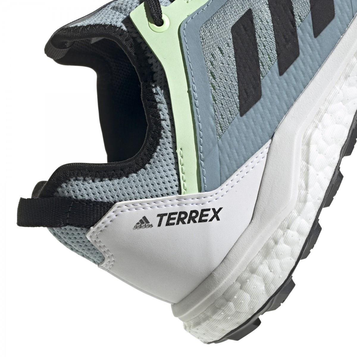 adidas Terrex Agravic Flow GTX
