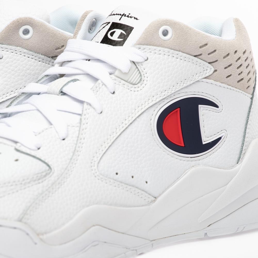Champion Zone 93 Sneaker