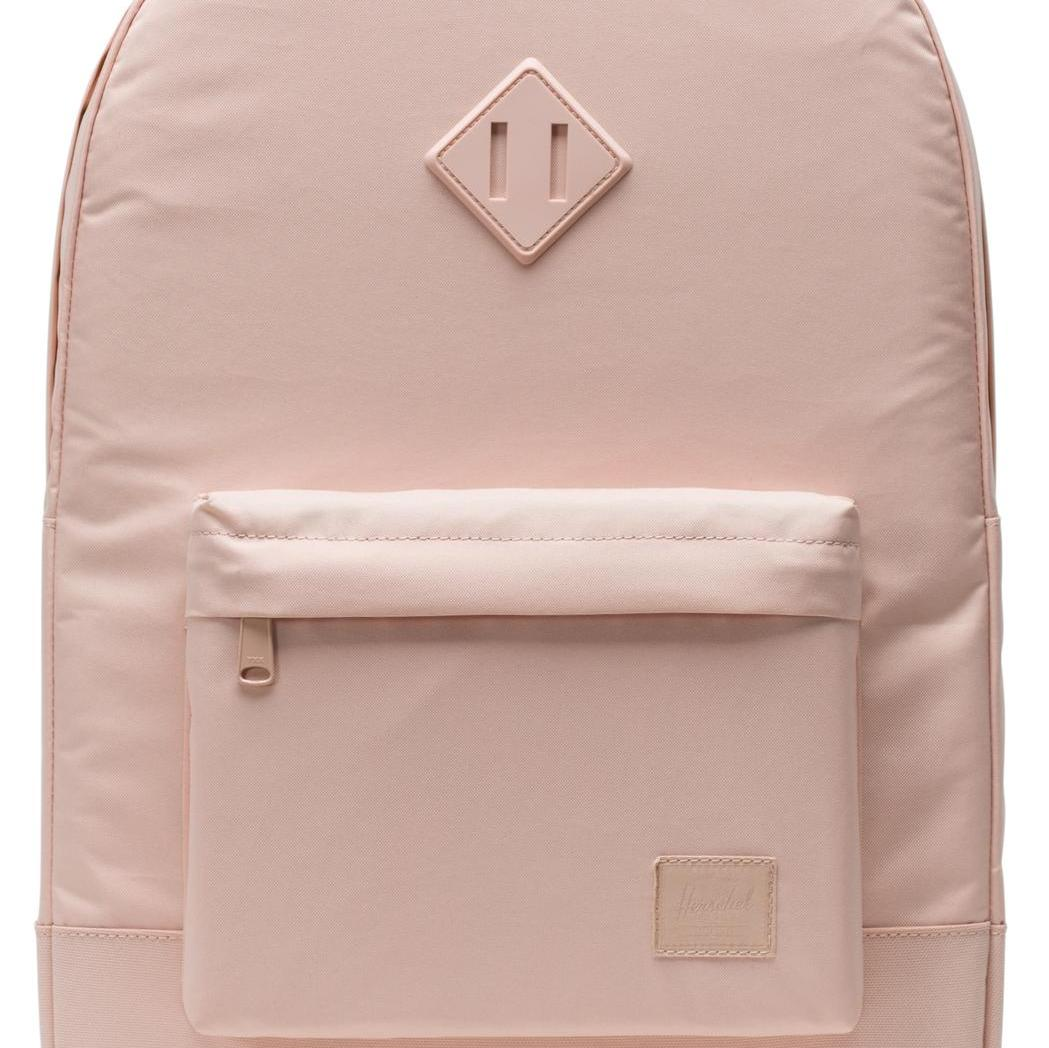 Herschel Heritage Light Backpack
