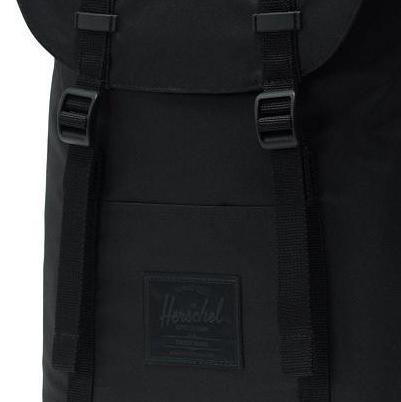 Herschel Retreat Light Backpack