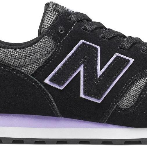 New Balance 373 Sneaker