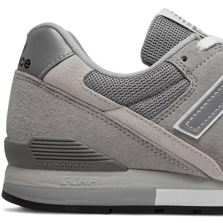 New Balance 996v2 Sneaker