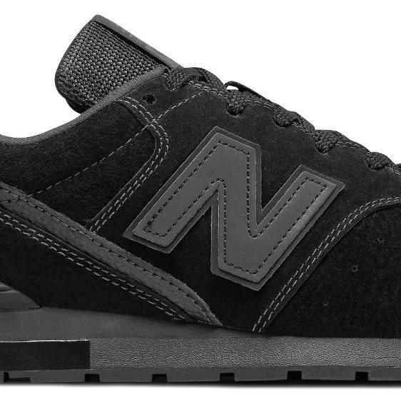 New Balance CM 996 Sneaker