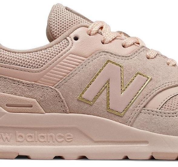 New Balance CW 997 Sneaker
