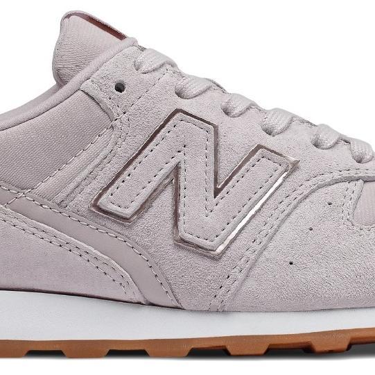 New Balance WR 966 Sneaker