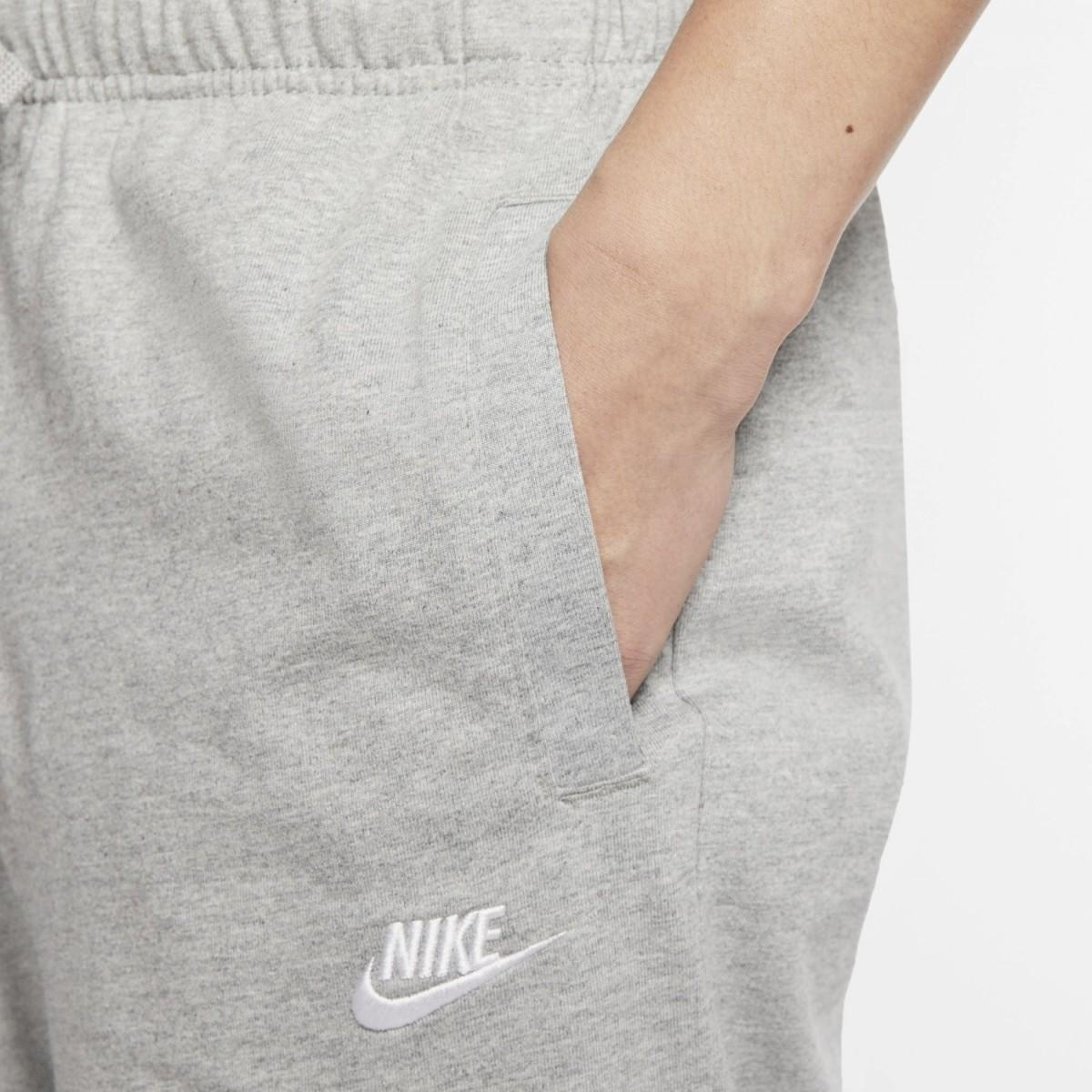 Nike Sportswear Club Fleece Shorts Herren