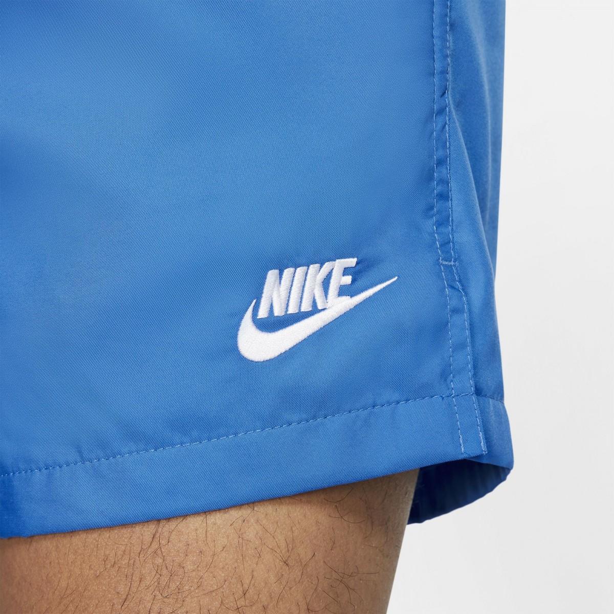 Nike Sportswear Flow Short