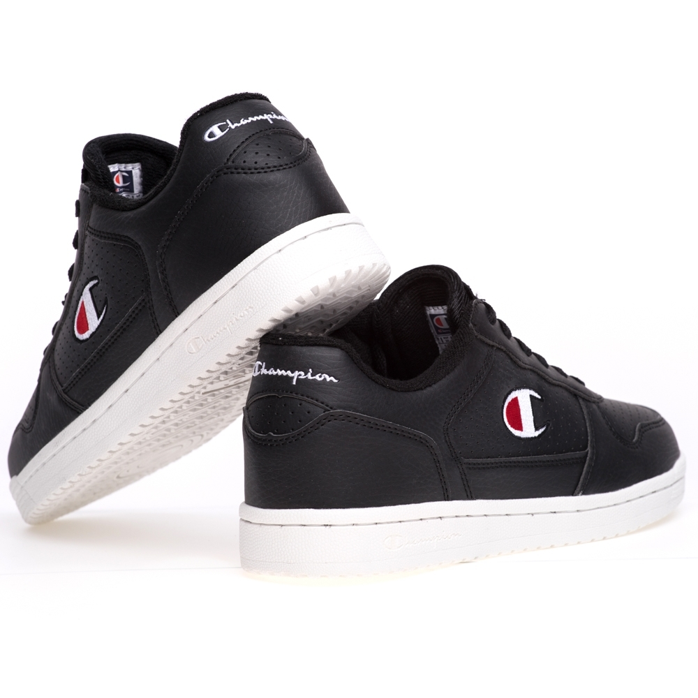 Champion Low Cut Chicago Sneaker