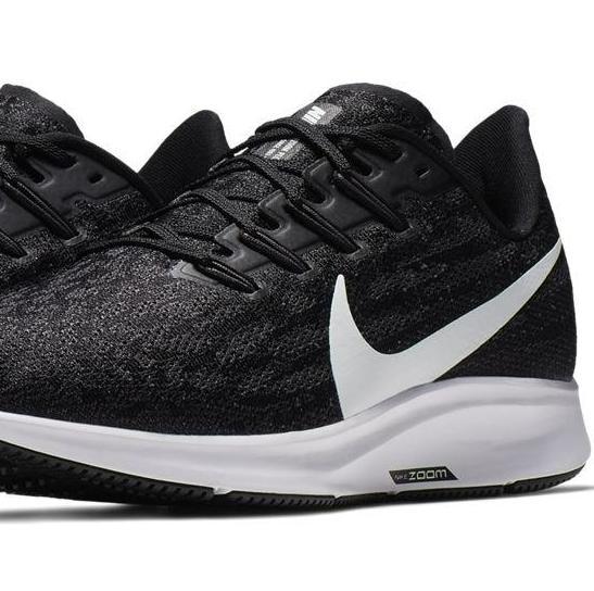 Nike Air Zoom Pegasus 36 Laufschuhe