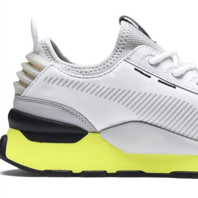 Puma RS-0 Tracks Sneaker
