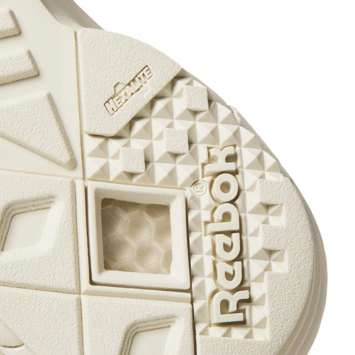 Reebok Aztrek Double Sneaker