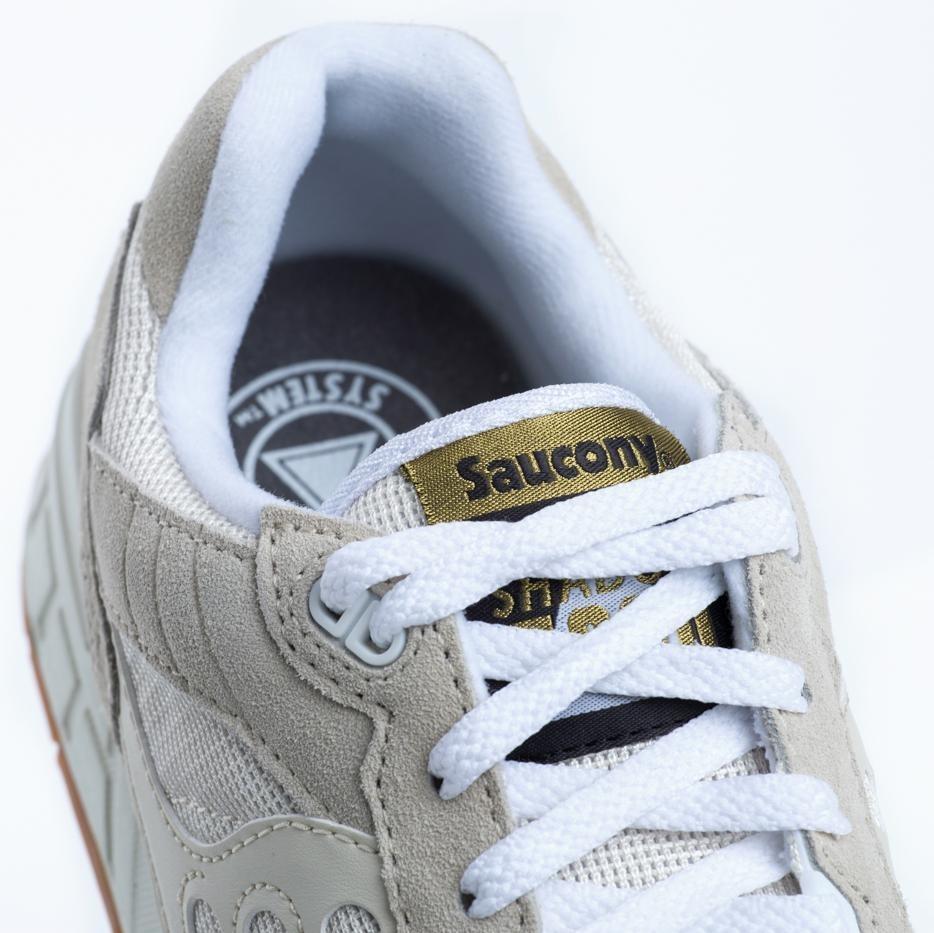 Saucony Shadow 5000 Vintage Sneaker