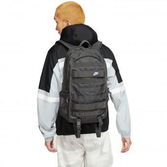 Nike Sportswear RPM Backpack   BA5971 068   Sport Klingenmaier