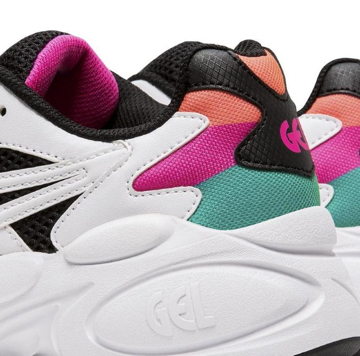 Asics Tiger Gel-BND Sneaker