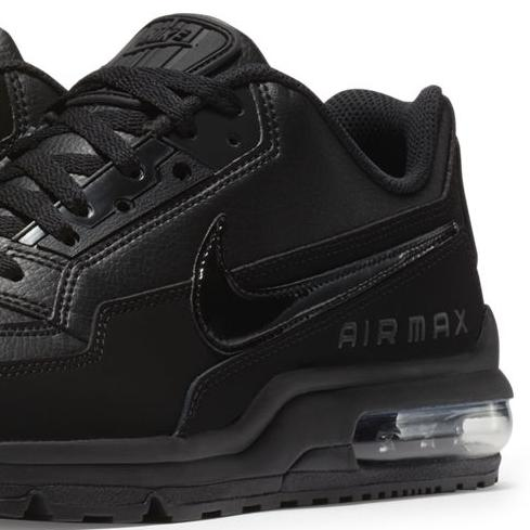 Nike Air Max LTD 3 Sneaker