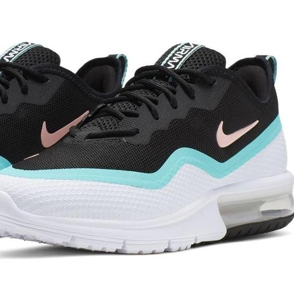 Nike Air Max Sequent 4.5 Sneaker