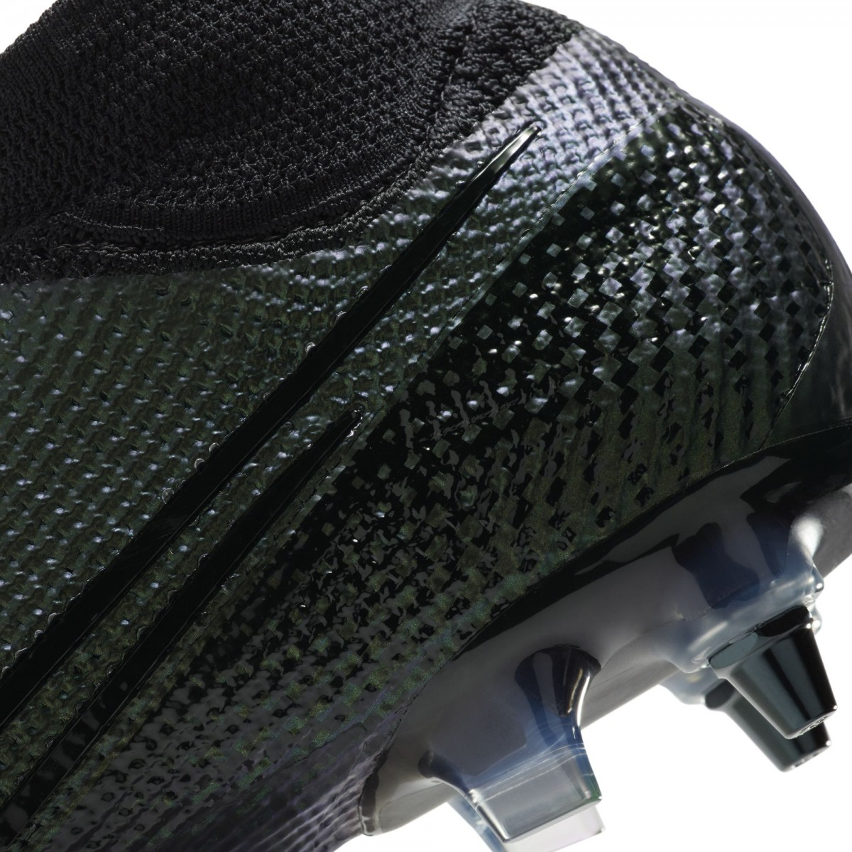 Nike Mercurial Superfly 7 Elite SG Pro Anti-Clog